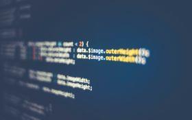 Я хочу научиться программировать. С чего начать?