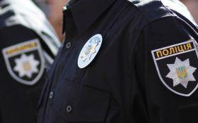 В Днепре полицейские присвоили себе миллионы долларов, изъятых у грабителей