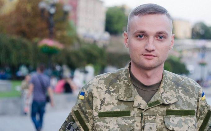 На Николаевщине погиб легендарный летчик АТО: появились подробности
