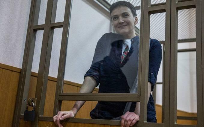 У Путина открестились от обещаний, которые дали Порошенко по Савченко