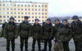 Российские военные на Донбассе снова выдали себя: появились фото и подробности