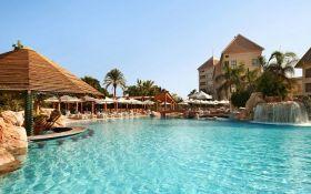 Російські туристи розповіли, як їх не люблять на іноземних курортах