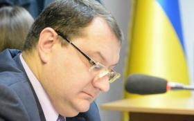 Вбивство адвоката ГРУшника: з'явилися фото з місця злочину
