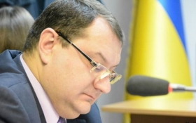 У Луценко зробили гучну заяву щодо вбивства адвоката ГРУшників