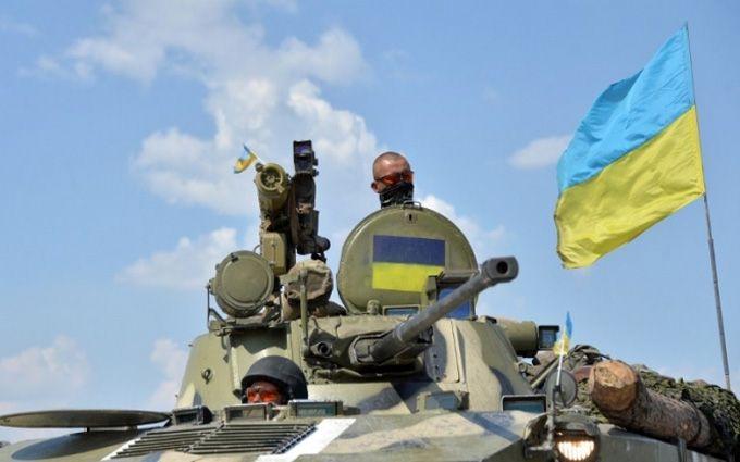 Вы хотите сносить Донецк? У Порошенко разъяснили одну из главных сложностей войны