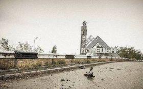 Разборки боевиков: ГПСУ рассказала детали последнего смертельного взрыва в Донецке