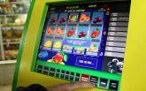 Минфин сохраняет схему Януковича на рынке лотерей - СМИ