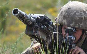 Оккупанты устроили ошеломляющую провокацию на Донбассе - шокирующие подробности