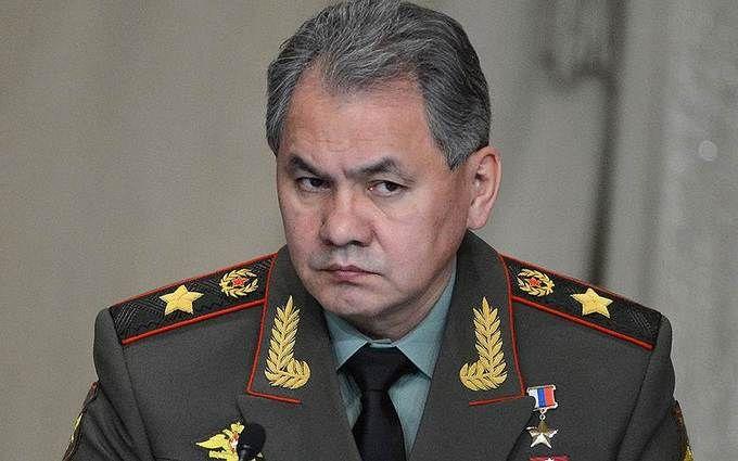 Глава Минобороны России экстренно приехал в Беларусь - что происходит