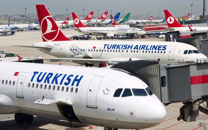 Путін все робить не для людей: в Росії обговорюють новий акт дружби з Туреччиною