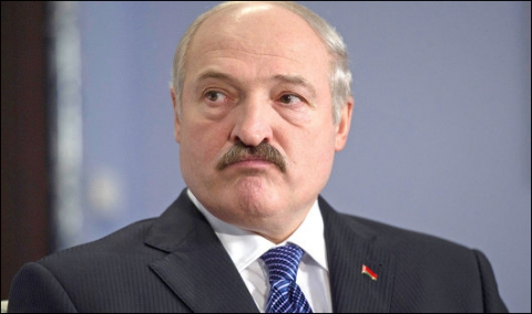 Лукашенко переміг на виборах Президента Білорусі, набравши 83,49% голосів