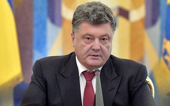 Главный раввин: награждение антисемита— позор для Украины