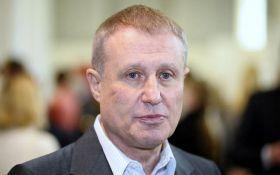 """Суркис вынужден продать облэнерго, чтобы закрыть долги ФК """"Динамо"""", - СМИ"""