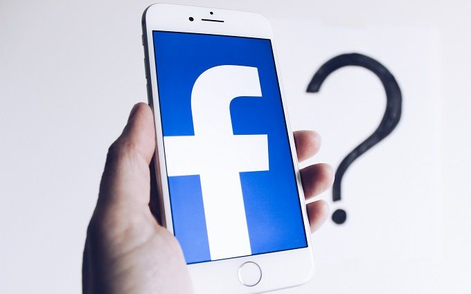 У Facebook зважилися на сміливий експеримент з Instagram та Messenger