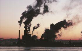 Где в Украине наиболее загрязненный воздух: названы города