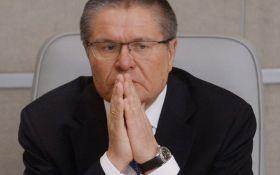 Затримання міністра в Росії: сплив несподіваний факт щодо хабара
