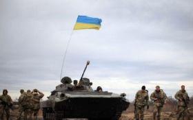 Ситуация на Донбассе: штаб ООС сообщил тревожные новости