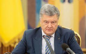 Россия хочет убрать Порошенко: Волкер о президентских выборах в Украине