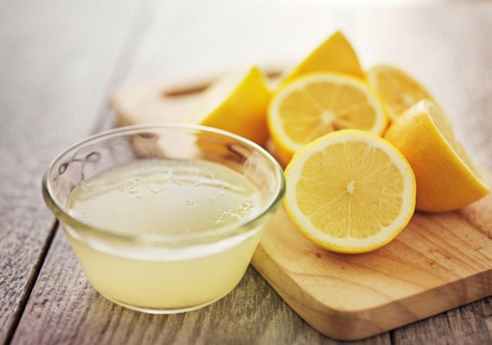 Чтобы не простудиться: ТОП-5 продуктов для повышения иммунитета (2)