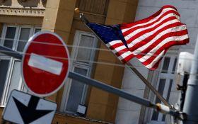 У США оцінили збитки Росії через санкції: названа цифра