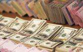 Курсы валют в Украине на вторник, 21 марта
