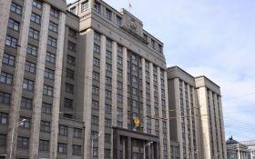 Нарастает военная угроза: в России угрожают обострением ситуации на Донбассе
