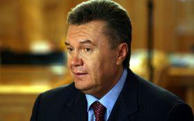 ГПУ не зацікавлена в отриманні даних від Януковича - адвокат