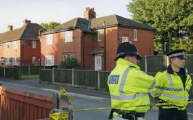 В полиции Манчестера заявили, что за недавним терактом стоит целая сеть