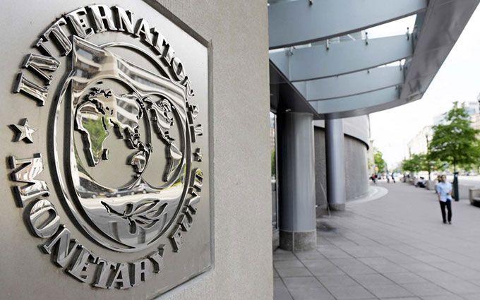 Порошенко зробив важливу заяву про кредит МВФ