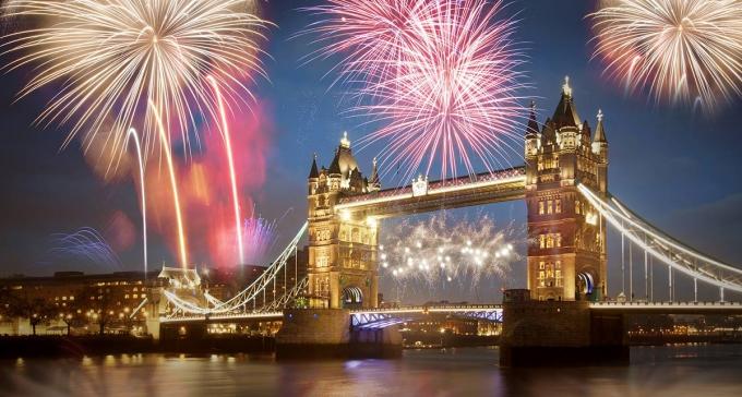 Як святкують Новий рік в країнах Європи: цікаві традиції та відмінності від України (4)