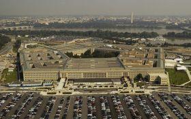 Пентагон совершил крупнейшую поставку боеприпасов в Европу: названа причина