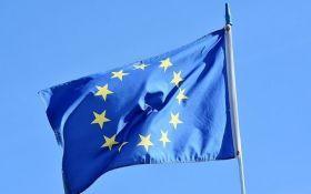 В Україні нарешті пояснили, чому не подаватимуть заяву про вступ до ЄС