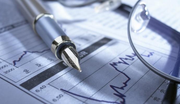 Фонд гарантування продає активи неплатоспроможних банків