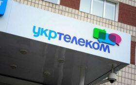 В Укртелекомі почали блокувати російські сайти