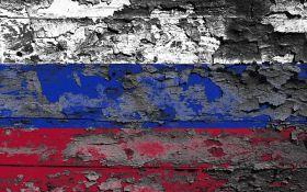 Придется очень дорого заплатить: Лондон призвал Россию прекратить агрессию