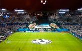 """УЕФА жестко наказал """"Легию"""" перед битвой с """"Реалом"""" в Лиге чемпионов"""