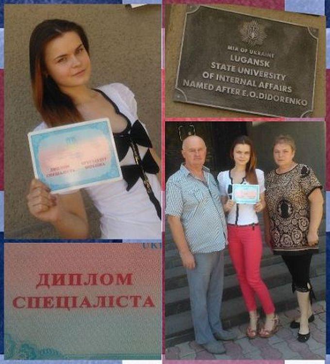 На Донбасі по-звірячому вбили начальника ДАІ, який перейшов на службу ЛНР (1)