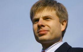 Похищение Гончаренко: появилось важное видео