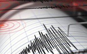 Реально трусило: соцсети бурно обсуждают землетрясение под Одессой