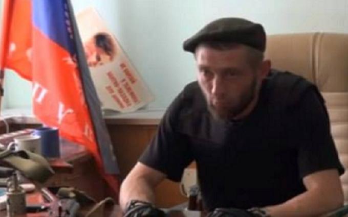 """В сети показали истинное лицо """"депутатов"""" ДНР: опубликовано фото"""