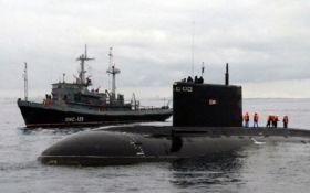 Эксперт объяснил, как Украина ответит на провокации РФ в Черном море