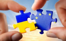 Нідерланди назвали дату, до якої визначаться з Україною