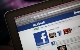 Facebook будет следить за трансляциями из-за убийств и самоубийств онлайн