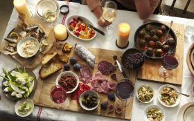 Який популярний в Україні продукт збільшує ризик серцево-судинних хвороб