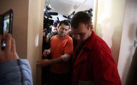 Обкололи мальчика: Насиров насмешил сеть новым заявлением