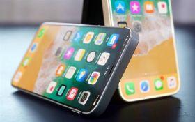 iPhone для бідних: компанія Apple випустить бюджетну лінійку смартфонів