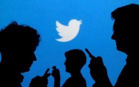 Twitter посилив правила користування соцмережею