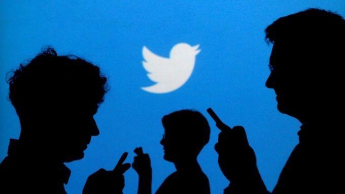 Twitter ужесточил правила пользования соцсетью