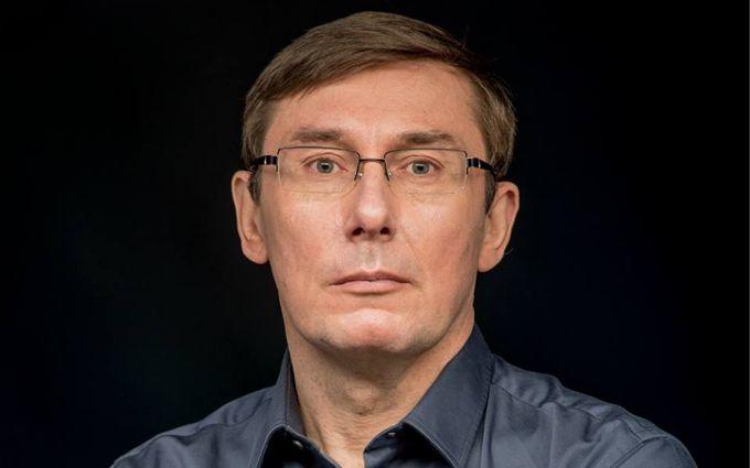 Луценко зробив сенсаційну заяву про покійного главу УПЦ МП