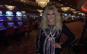 Українська співачка виступила на російській Пісні року: опубліковані фото і відео